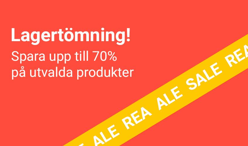 sale-banner-mobile