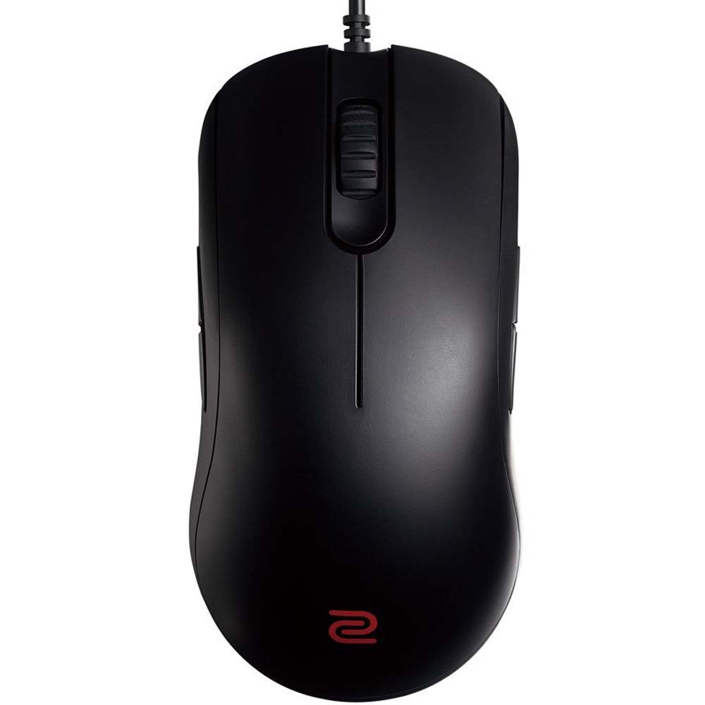 ZOWIE by BenQ - FK1 Gaming mouse