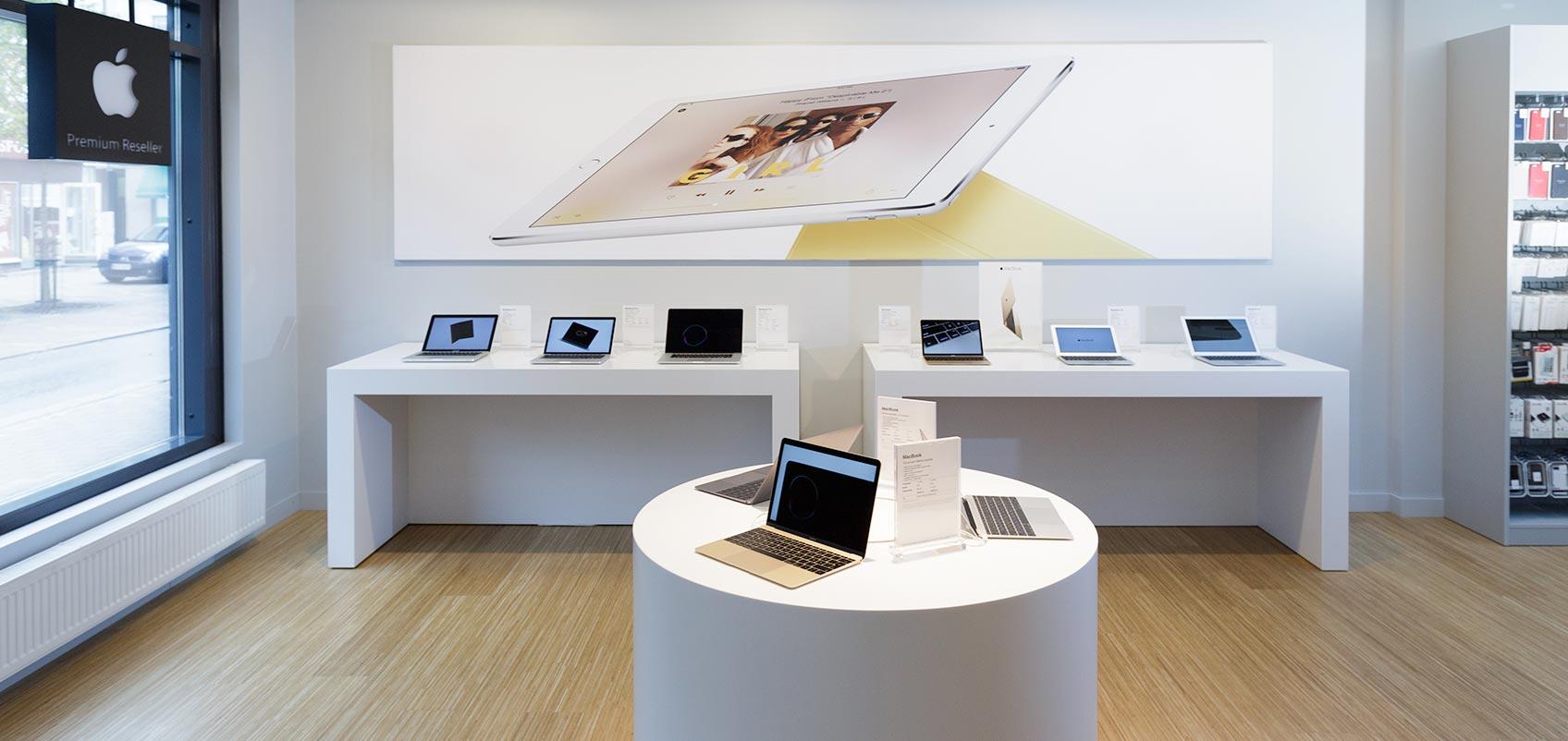 Apple iPad laturi - Tarvikkeet tabletit ja iPad, gigantti