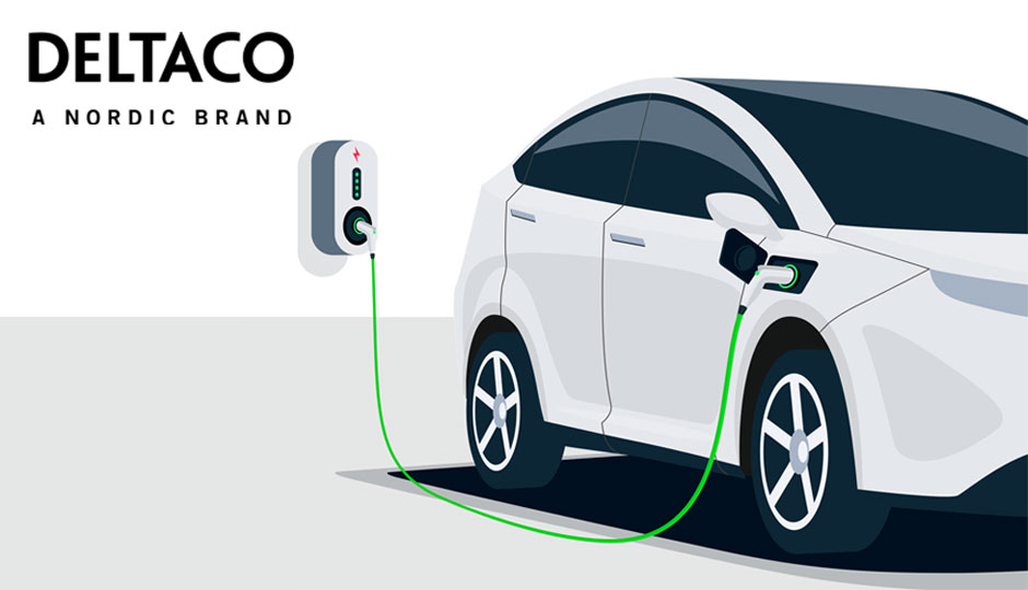 Charging cables for electric cars