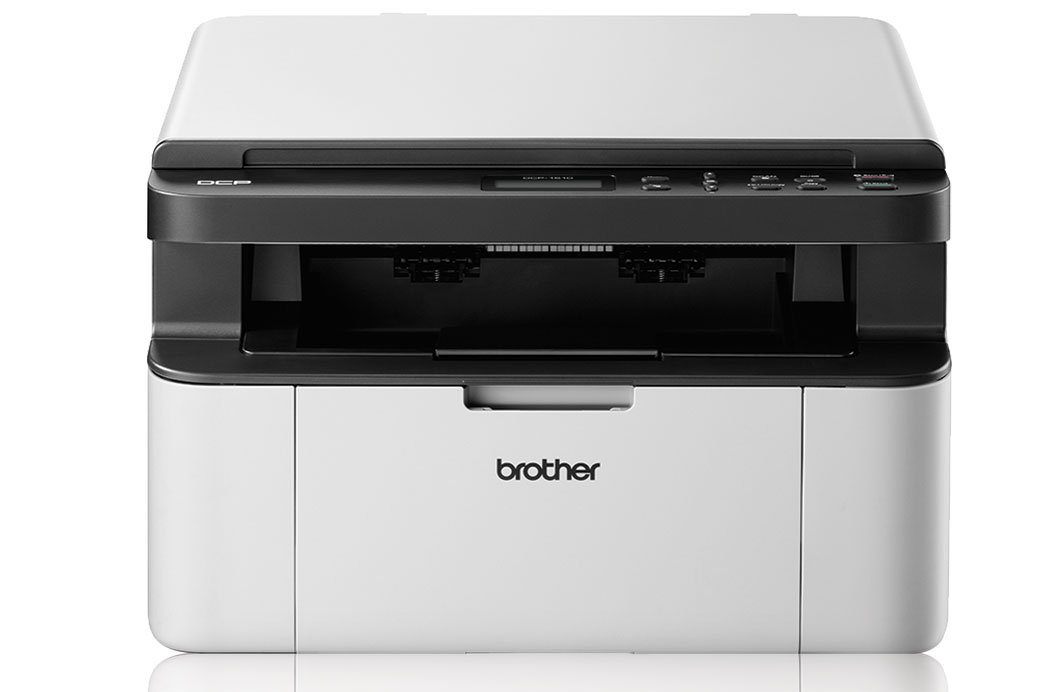 Brother DCP-1510 - All-In-One Lasertulostin