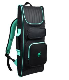 Port Designs Gaming Backpack AROKH BP-2  e8320a6463c2e