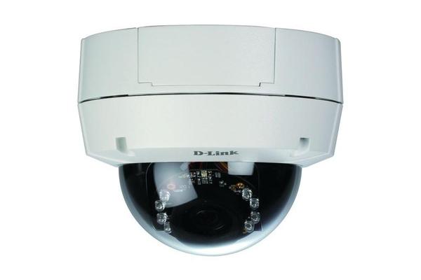 Acer Crystal Eye Webcam Windows 10 for Windows - Free
