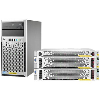 Disk Doctors - Hard Drive RAID Data Recovery