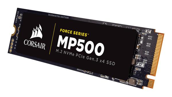 Corsair Force GB2B 120GB SSD Descargar Controlador