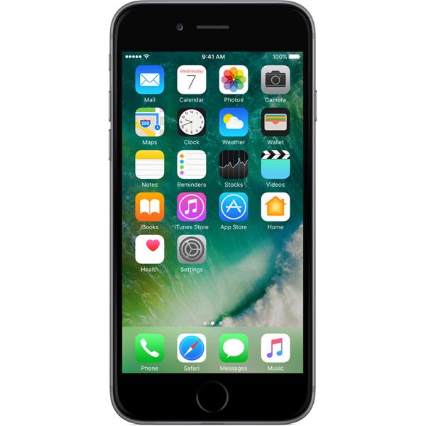 IPhone iPad Galaxy LG Xperia näytön korjaus IHelp - iPhone Huolto ja Korjaus jopa odottaessa