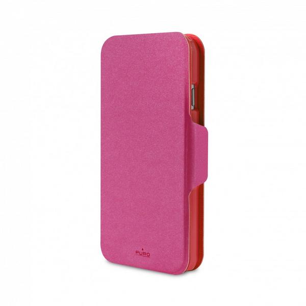 iPhone 6 Plus / 6S Plus Puro Bi-Color