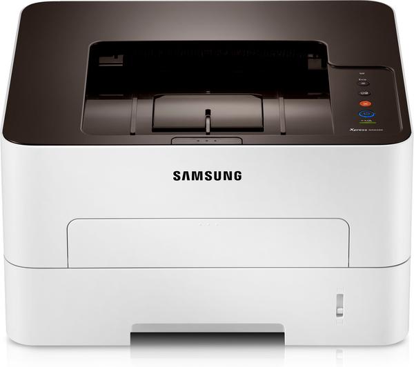 2424f22fd48 SAMSUNG XPRESS SL-M2625D LASER PRINTER | Printers | Office Equipment ...