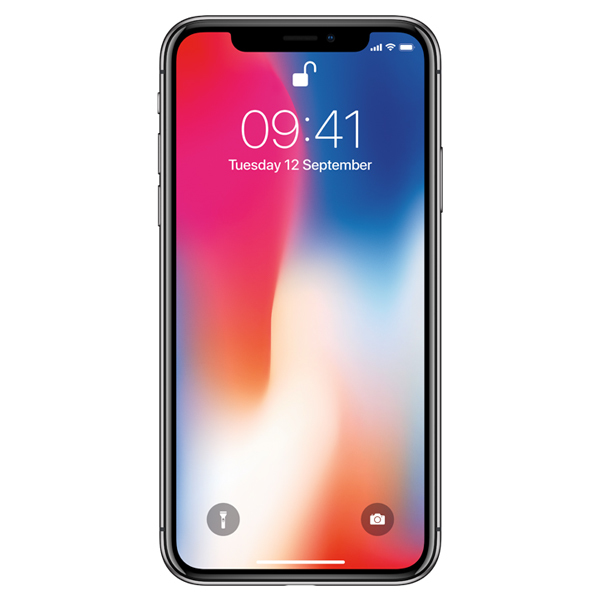 Iphone X En Stock Apple Store