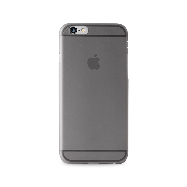 PURO Cover 0.3 Ultra Slim iPhone 6 Plus