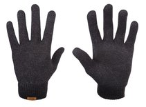 Trust Ur Sensus Touch Glove