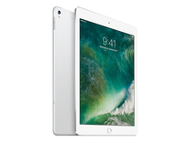 "Apple iPad Pro 9.7"" Wi-Fi + Cellular 256 Gt Hopea"