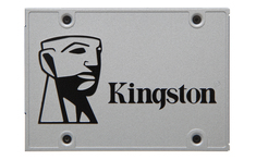 Kingston SSDNow UV400 - 240GB