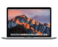 "Apple MacBook Pro 13"" 256GB - Space Grey, 2016"