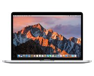 "Apple MacBook Pro 13"" 256GB - Silver, 2016"