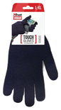 Trust Ur Sensus Touch Glove L/XL Blue
