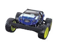 TechToys Speed Bullet - Radio-controlled car