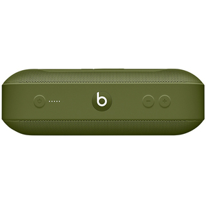 Apple Beats Pill+ Neighborhood COLLECTION GRN